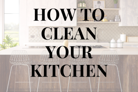how-to-clean-your-kitchen