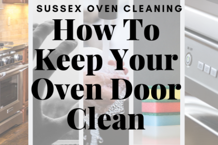 How To Clean Your Oven Windows (1)